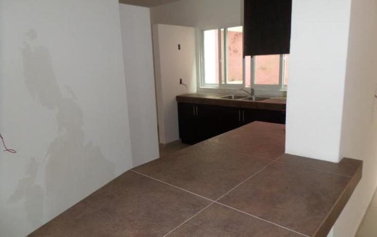 Foto de casa en venta en  65, san miguel acapantzingo, cuernavaca, morelos, 1374579 No. 09