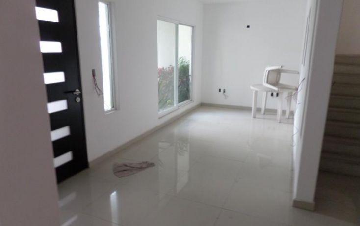 Foto de casa en venta en hermenegildo galeana 65, san miguel acapantzingo, cuernavaca, morelos, 1374579 no 10