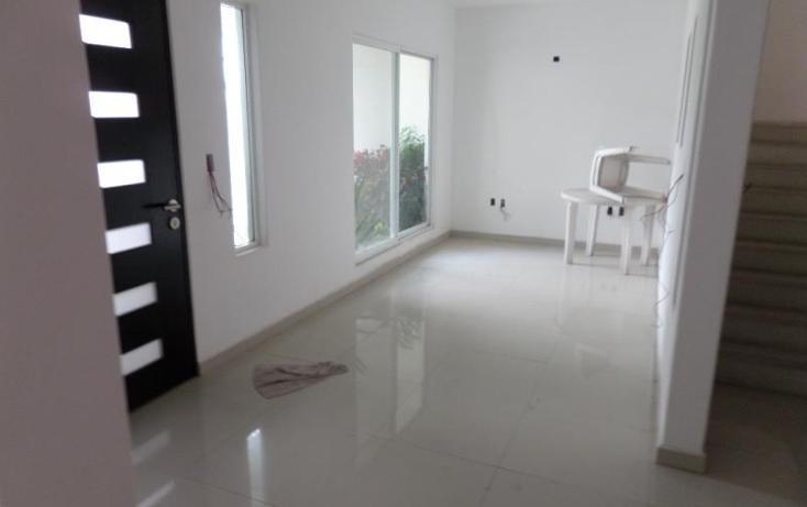 Foto de casa en venta en  65, san miguel acapantzingo, cuernavaca, morelos, 1374579 No. 10
