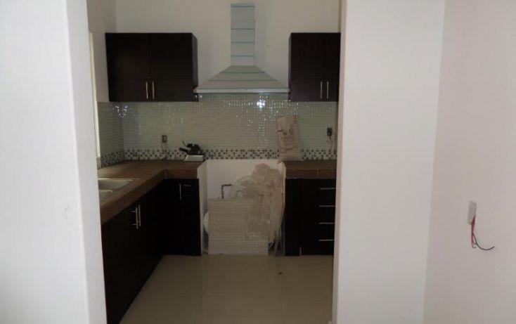 Foto de casa en venta en hermenegildo galeana 65, san miguel acapantzingo, cuernavaca, morelos, 1374579 no 11