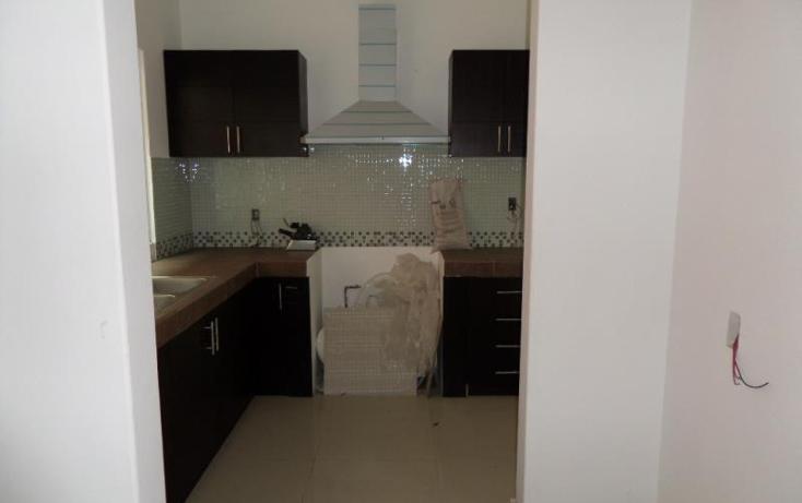 Foto de casa en venta en  65, san miguel acapantzingo, cuernavaca, morelos, 1374579 No. 11