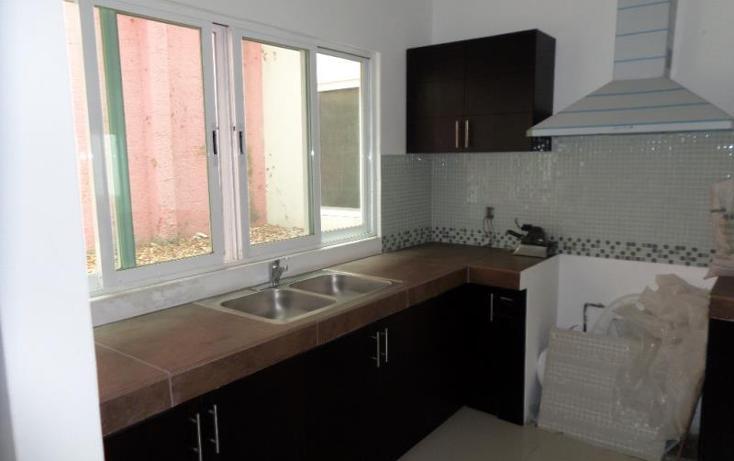 Foto de casa en venta en  65, san miguel acapantzingo, cuernavaca, morelos, 1374579 No. 12
