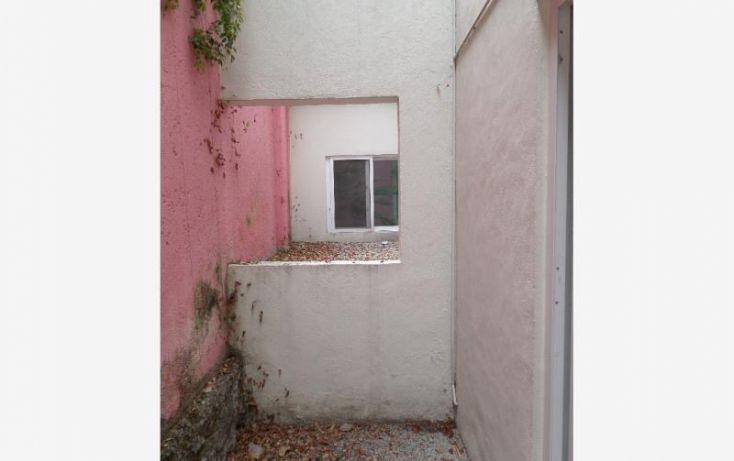 Foto de casa en venta en hermenegildo galeana 65, san miguel acapantzingo, cuernavaca, morelos, 1374579 no 13