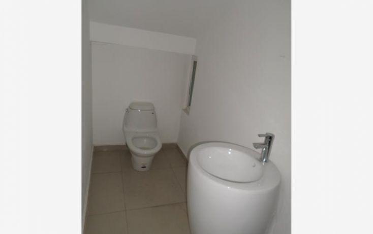 Foto de casa en venta en hermenegildo galeana 65, san miguel acapantzingo, cuernavaca, morelos, 1374579 no 15