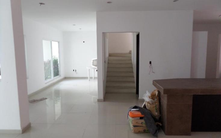 Foto de casa en venta en  65, san miguel acapantzingo, cuernavaca, morelos, 1374579 No. 16