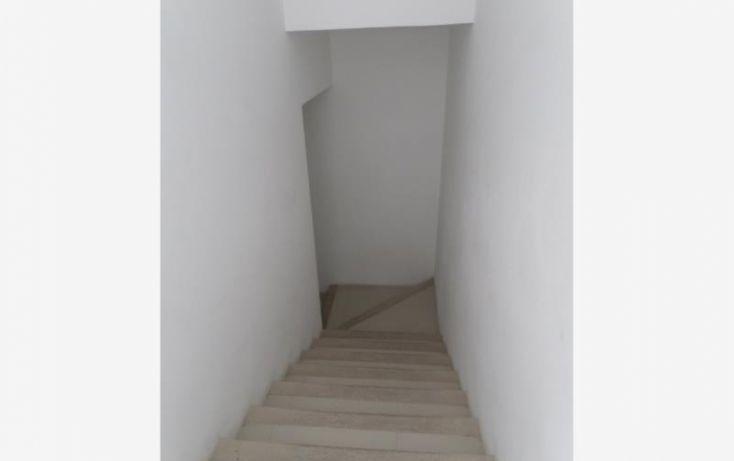Foto de casa en venta en hermenegildo galeana 65, san miguel acapantzingo, cuernavaca, morelos, 1374579 no 19