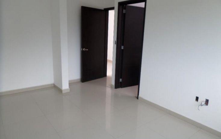Foto de casa en venta en hermenegildo galeana 65, san miguel acapantzingo, cuernavaca, morelos, 1374579 no 20