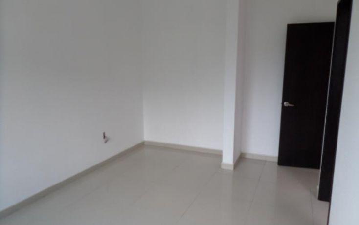 Foto de casa en venta en hermenegildo galeana 65, san miguel acapantzingo, cuernavaca, morelos, 1374579 no 21