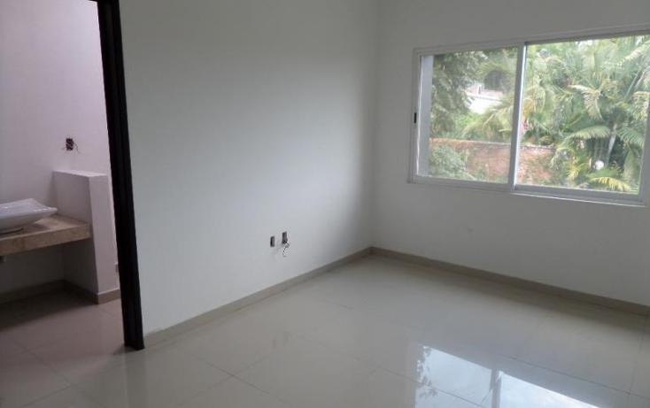 Foto de casa en venta en  65, san miguel acapantzingo, cuernavaca, morelos, 1374579 No. 22