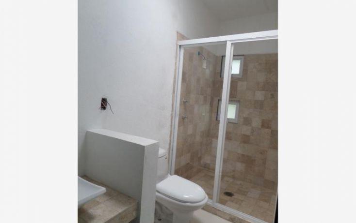 Foto de casa en venta en hermenegildo galeana 65, san miguel acapantzingo, cuernavaca, morelos, 1374579 no 24