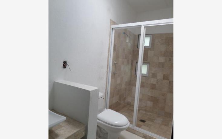 Foto de casa en venta en  65, san miguel acapantzingo, cuernavaca, morelos, 1374579 No. 24