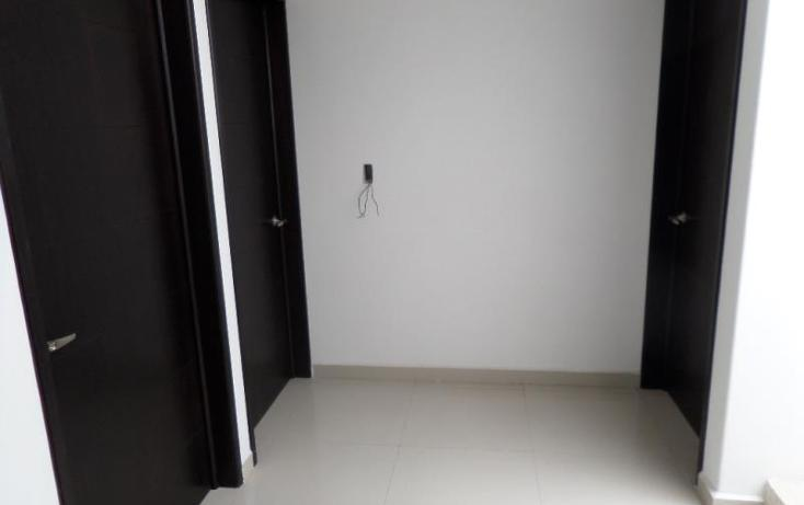 Foto de casa en venta en  65, san miguel acapantzingo, cuernavaca, morelos, 1374579 No. 25