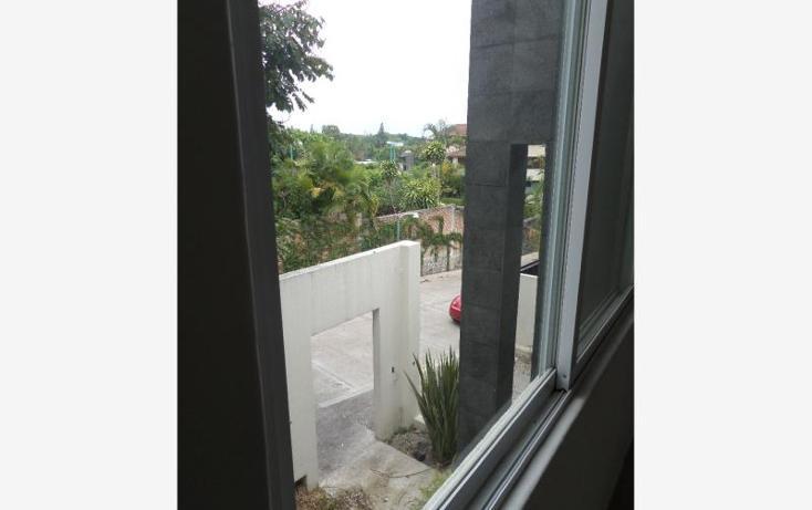 Foto de casa en venta en hermenegildo galeana 65, san miguel acapantzingo, cuernavaca, morelos, 1374579 no 27