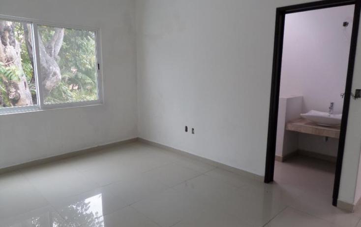 Foto de casa en venta en hermenegildo galeana 65, san miguel acapantzingo, cuernavaca, morelos, 1374579 No. 28