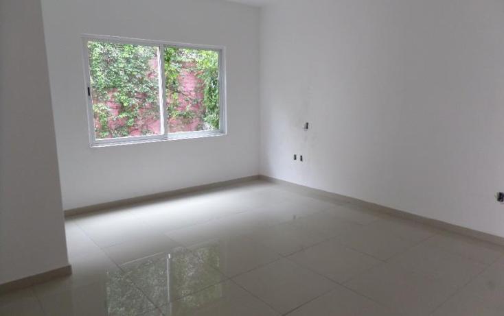 Foto de casa en venta en hermenegildo galeana 65, san miguel acapantzingo, cuernavaca, morelos, 1374579 No. 30