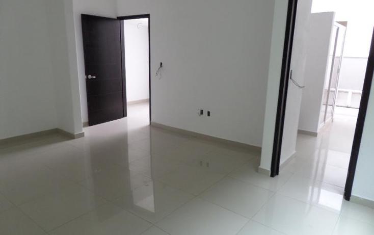 Foto de casa en venta en  65, san miguel acapantzingo, cuernavaca, morelos, 1374579 No. 31