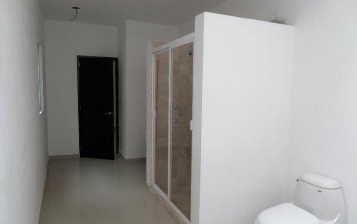Foto de casa en venta en hermenegildo galeana 65, san miguel acapantzingo, cuernavaca, morelos, 1374579 no 34