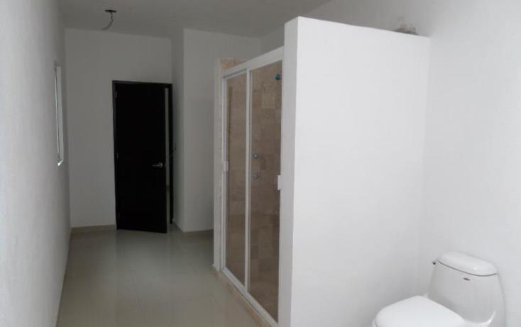 Foto de casa en venta en  65, san miguel acapantzingo, cuernavaca, morelos, 1374579 No. 34