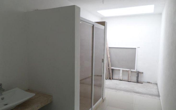 Foto de casa en venta en hermenegildo galeana 65, san miguel acapantzingo, cuernavaca, morelos, 1374579 no 35