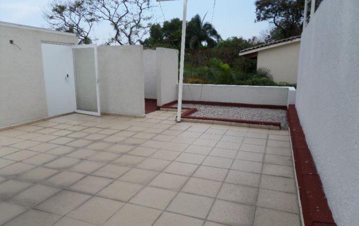 Foto de casa en venta en hermenegildo galeana 65, san miguel acapantzingo, cuernavaca, morelos, 1374579 no 40