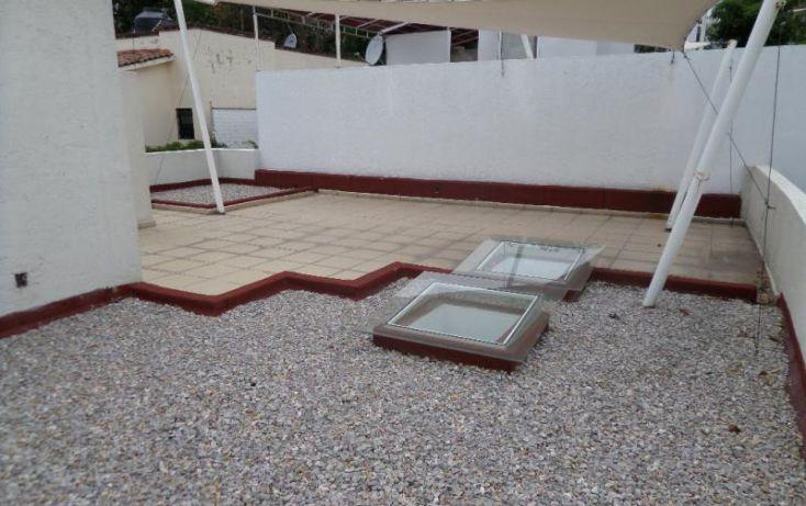 Foto de casa en venta en hermenegildo galeana 65, san miguel acapantzingo, cuernavaca, morelos, 1374579 no 41