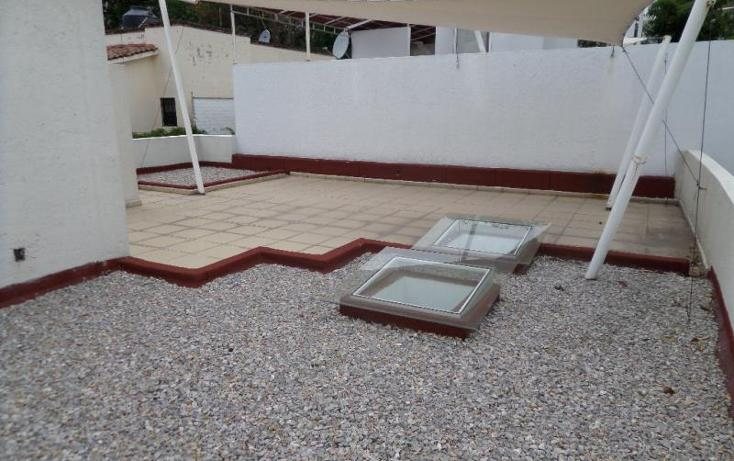 Foto de casa en venta en  65, san miguel acapantzingo, cuernavaca, morelos, 1374579 No. 41