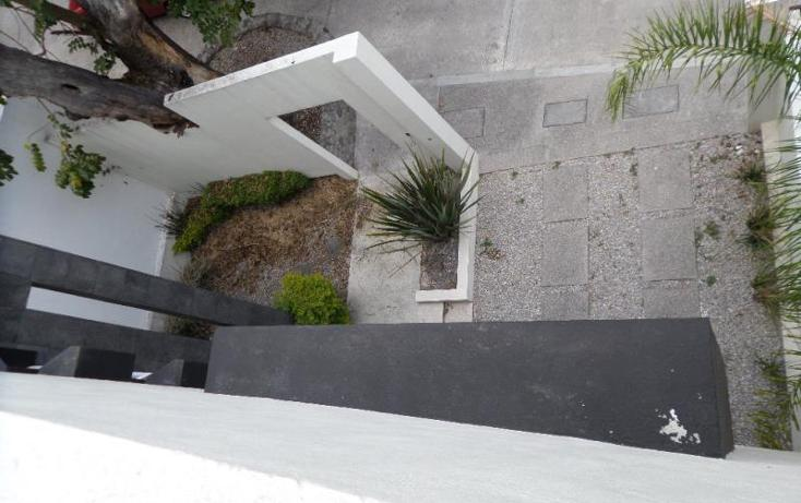 Foto de casa en venta en hermenegildo galeana 65, san miguel acapantzingo, cuernavaca, morelos, 1374579 No. 42