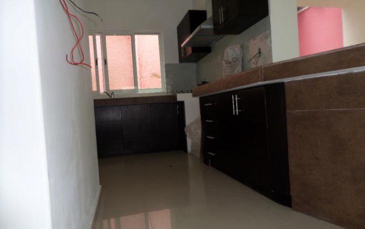 Foto de casa en venta en hermenegildo galeana 65, san miguel acapantzingo, cuernavaca, morelos, 1374579 no 43