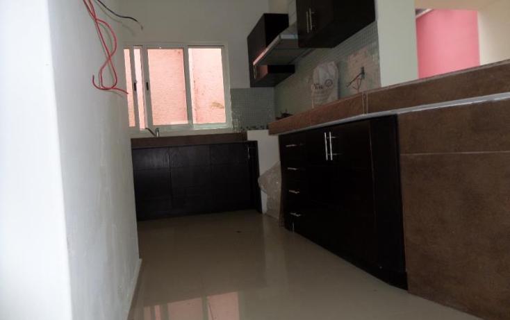 Foto de casa en venta en  65, san miguel acapantzingo, cuernavaca, morelos, 1374579 No. 43