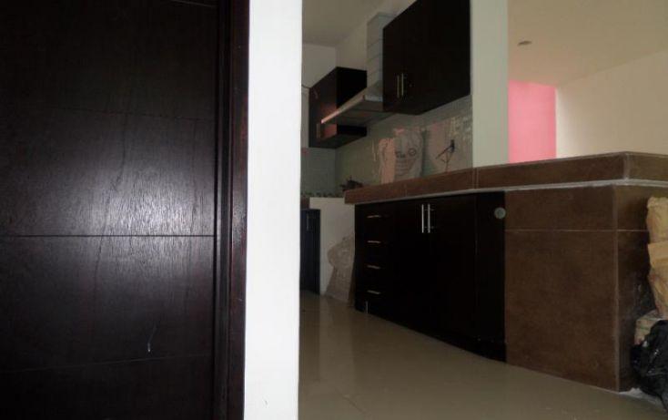 Foto de casa en venta en hermenegildo galeana 65, san miguel acapantzingo, cuernavaca, morelos, 1374579 no 44