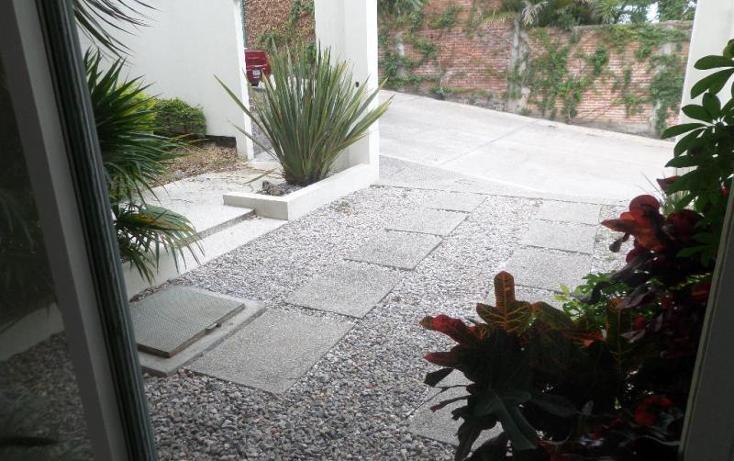 Foto de casa en venta en hermenegildo galeana 65, san miguel acapantzingo, cuernavaca, morelos, 1374579 No. 45
