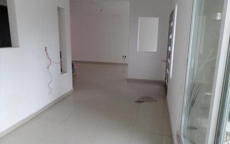 Foto de casa en venta en hermenegildo galeana 65, san miguel acapantzingo, cuernavaca, morelos, 1374579 No. 46