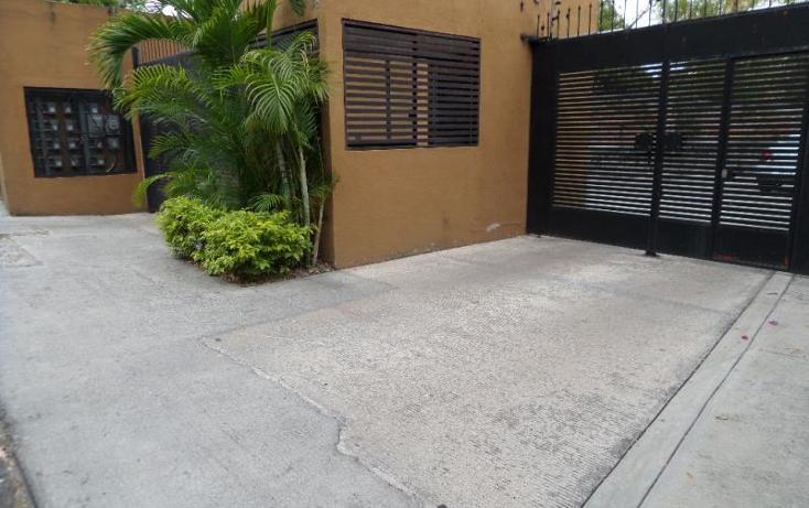 Foto de casa en venta en hermenegildo galeana 65, san miguel acapantzingo, cuernavaca, morelos, 1374579 No. 49