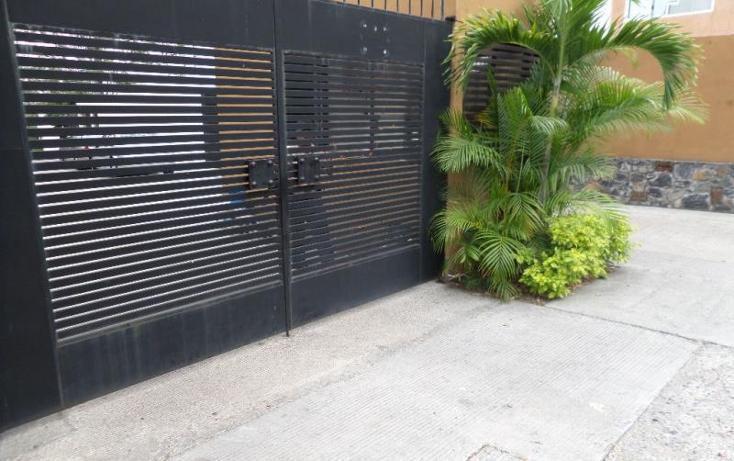 Foto de casa en venta en hermenegildo galeana 65, san miguel acapantzingo, cuernavaca, morelos, 1374579 No. 50