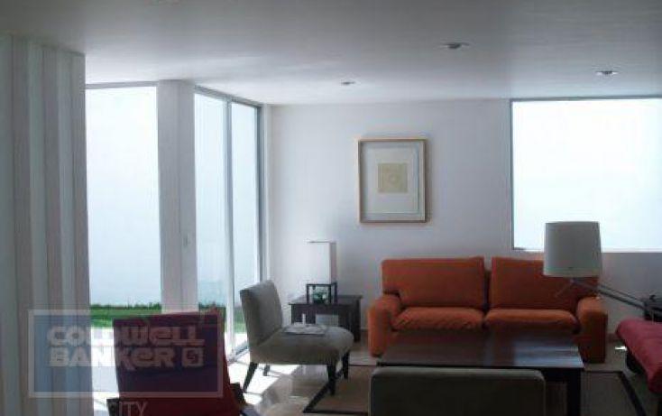 Foto de casa en condominio en renta en hermenegildo galeana, barrio del niño jesús, tlalpan, df, 1766472 no 04