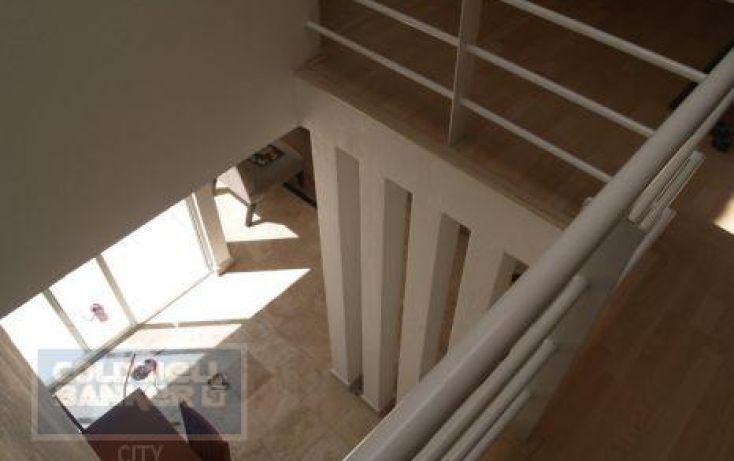 Foto de casa en condominio en renta en hermenegildo galeana, barrio del niño jesús, tlalpan, df, 1766472 no 06