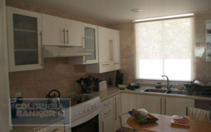 Foto de casa en condominio en renta en hermenegildo galeana, barrio del niño jesús, tlalpan, df, 1766472 no 07