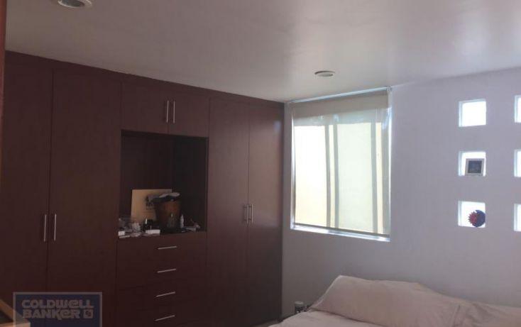 Foto de casa en condominio en renta en hermenegildo galeana, barrio del niño jesús, tlalpan, df, 1766472 no 09