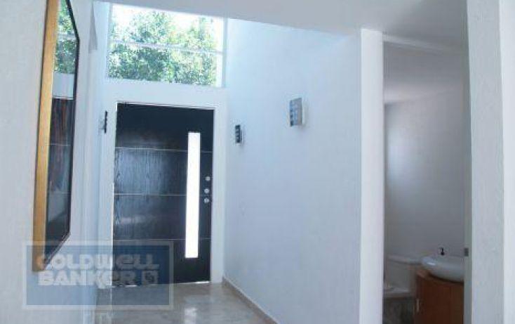 Foto de casa en condominio en renta en hermenegildo galeana, barrio del niño jesús, tlalpan, df, 1766472 no 10