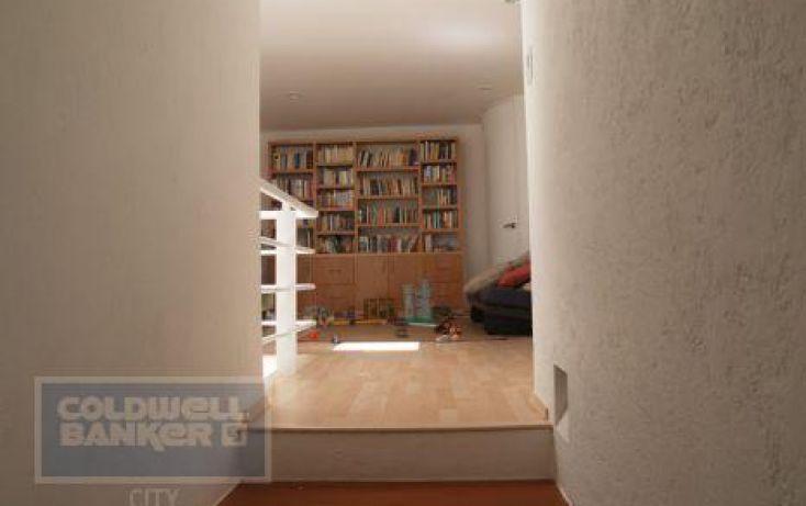 Foto de casa en condominio en renta en hermenegildo galeana, barrio del niño jesús, tlalpan, df, 1766472 no 11