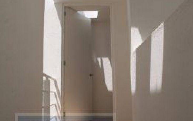 Foto de casa en condominio en renta en hermenegildo galeana, barrio del niño jesús, tlalpan, df, 1766472 no 12