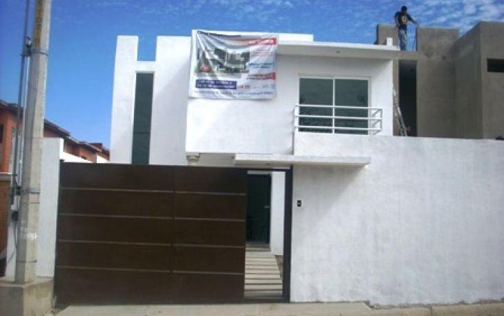 Foto de casa en venta en, hermenegildo galeana, cuautla, morelos, 1079773 no 01