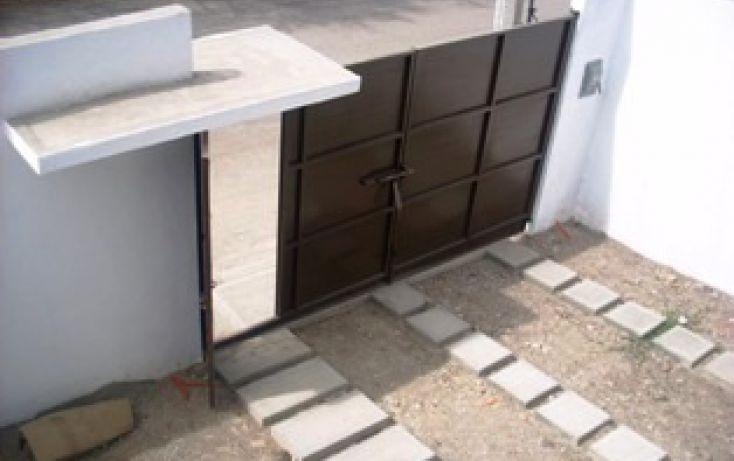Foto de casa en venta en, hermenegildo galeana, cuautla, morelos, 1079773 no 02