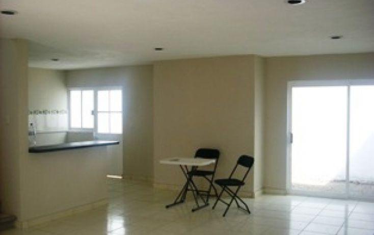 Foto de casa en venta en, hermenegildo galeana, cuautla, morelos, 1079773 no 03