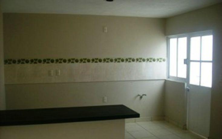Foto de casa en venta en, hermenegildo galeana, cuautla, morelos, 1079773 no 04