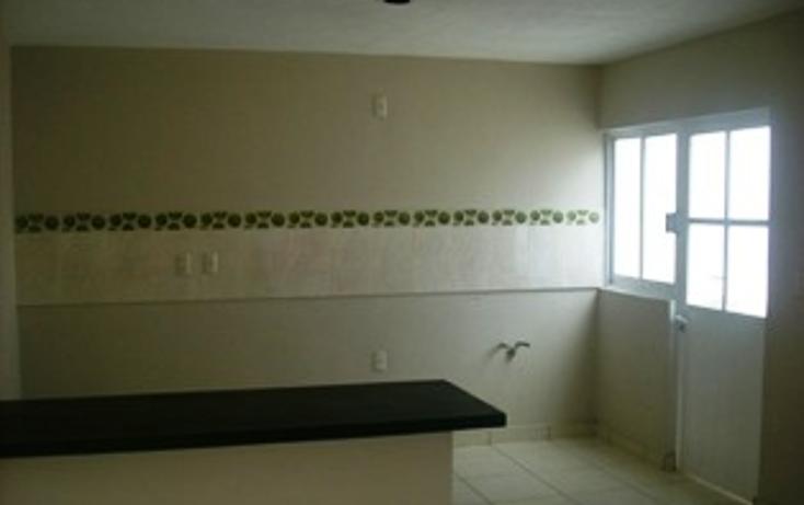 Foto de casa en venta en  , hermenegildo galeana, cuautla, morelos, 1079773 No. 04