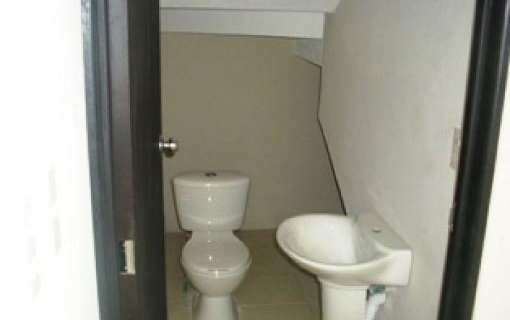 Foto de casa en venta en, hermenegildo galeana, cuautla, morelos, 1079773 no 05