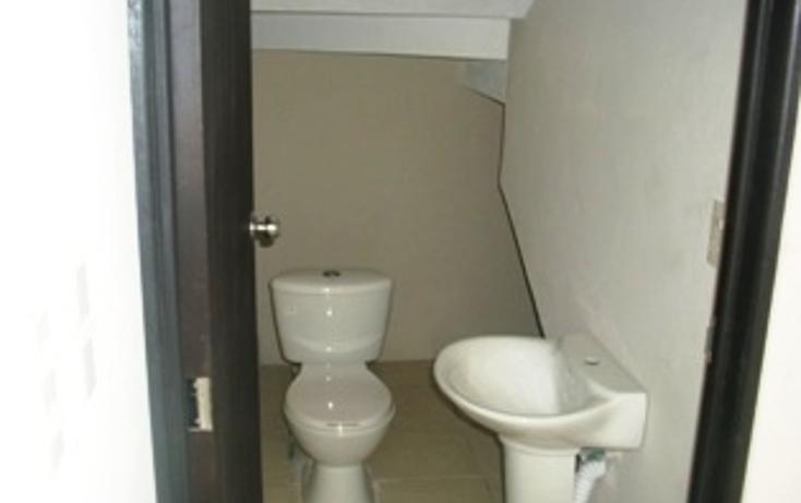Foto de casa en venta en  , hermenegildo galeana, cuautla, morelos, 1079773 No. 05
