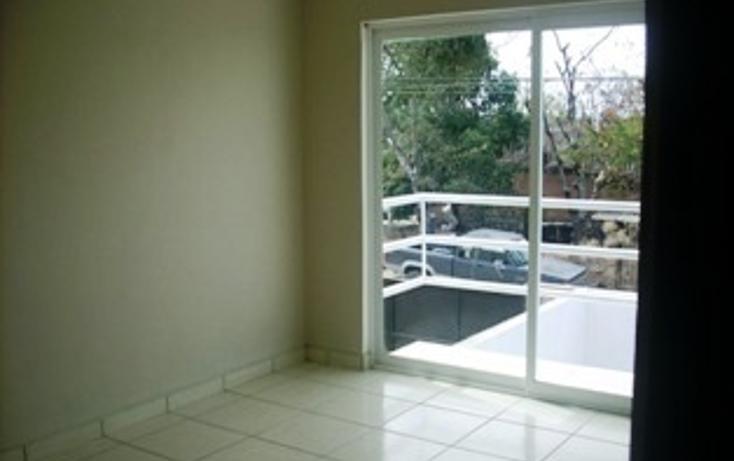 Foto de casa en venta en  , hermenegildo galeana, cuautla, morelos, 1079773 No. 06