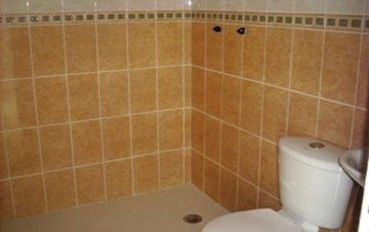 Foto de casa en venta en  , hermenegildo galeana, cuautla, morelos, 1079773 No. 07